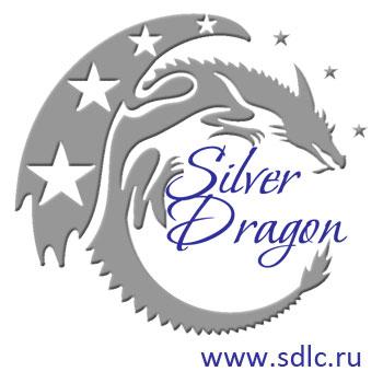 ЗАО «Серебряный дракон» -